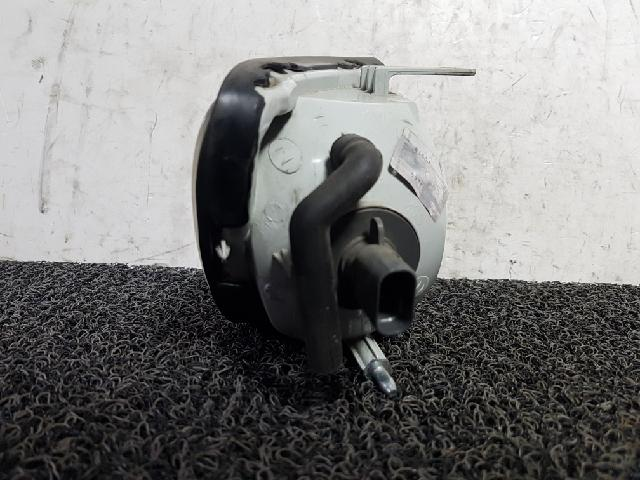 지파츠 자동차 중고부품 923014A500 시그널램프,방향지시등,깜박이