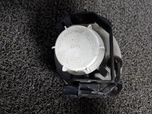 지파츠 자동차 중고부품 922014A600 포그램프,안개등