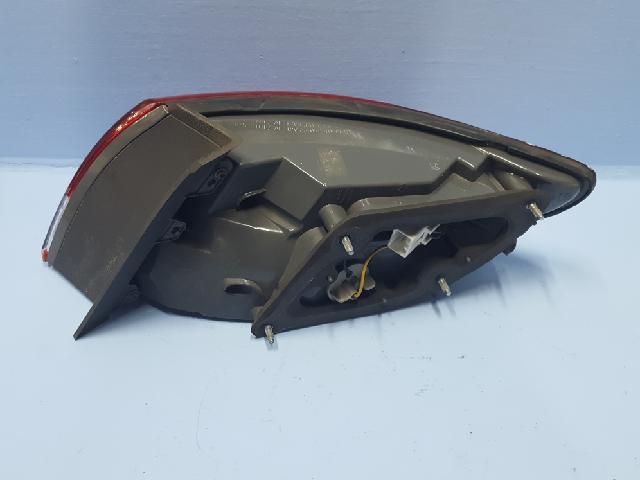 지파츠 자동차 중고부품 924013L002 컴비네이션램프,후미등,데루등