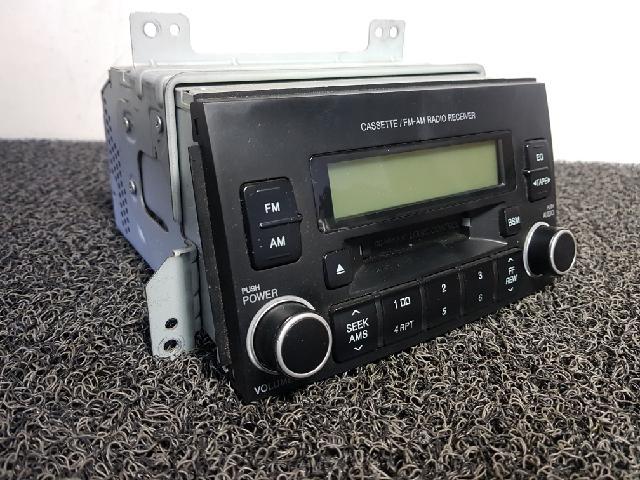 지파츠 자동차 중고부품 961603L000WK AV시스템,오디오