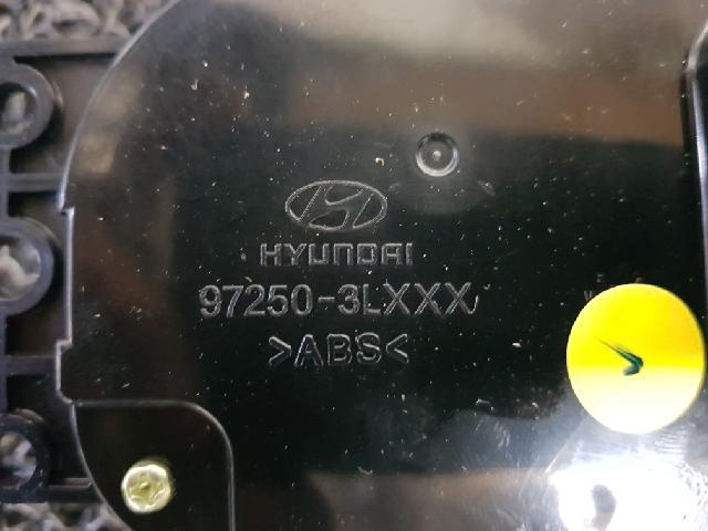 지파츠 자동차 중고부품 972503LXXX 히터에어컨컨트롤스위치