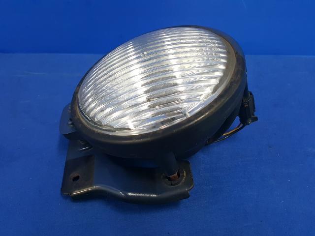 지파츠 자동차 중고부품 921024B000 헤드램프,전조등,헤드라이트