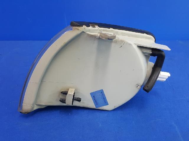 지파츠 자동차 중고부품 92302 37800 시그널램프,방향지시등,깜박이