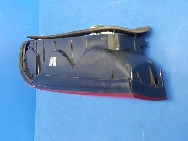 지파츠 자동차 중고부품 9240137700 컴비네이션램프,후미등,데루등