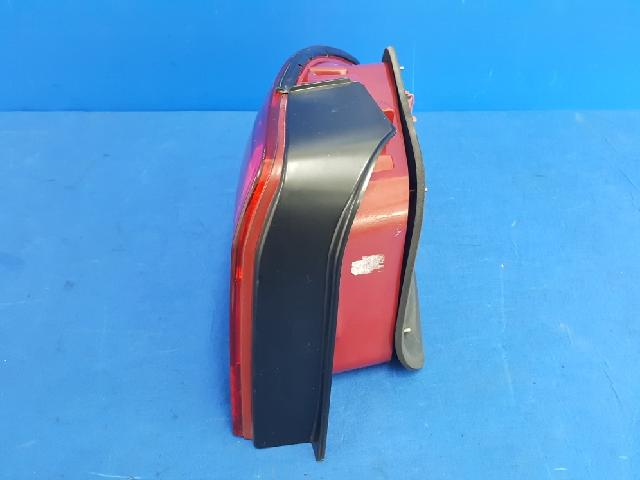 지파츠 자동차 중고부품 924013D000 컴비네이션램프,후미등,데루등