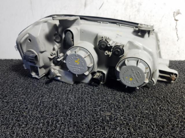 지파츠 자동차 중고부품 921013C000 헤드램프,전조등,헤드라이트