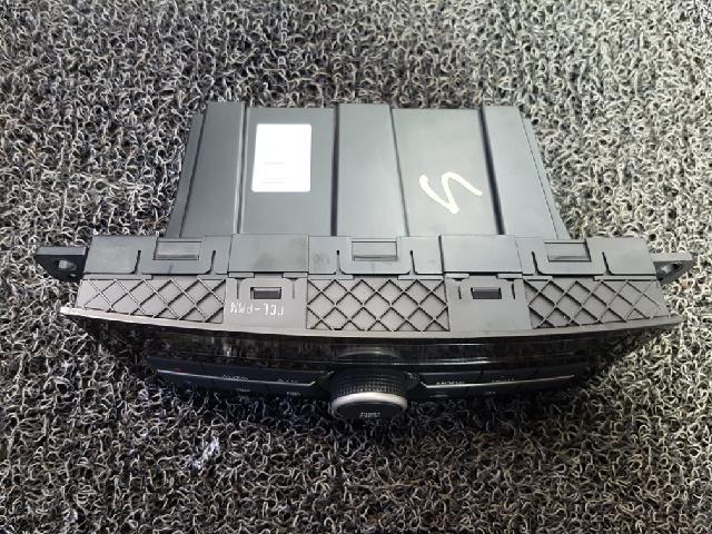 지파츠 자동차 중고부품 972503F20099 히터에어컨컨트롤스위치