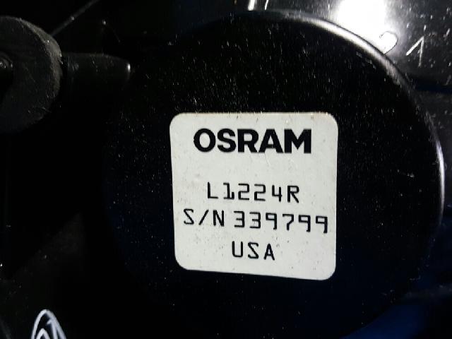 지파츠 자동차 중고부품 8T53138504 컴비네이션램프,후미등,데루등