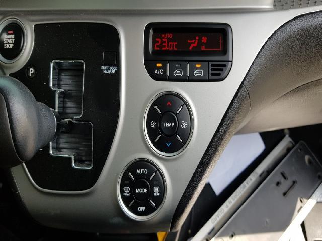 지파츠 자동차 중고부품 97250E2300 히터에어컨컨트롤스위치