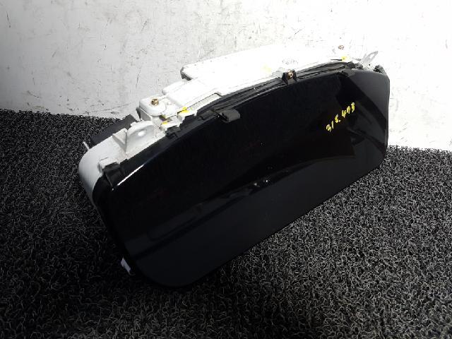 지파츠 자동차 중고부품 8022011000 계기판