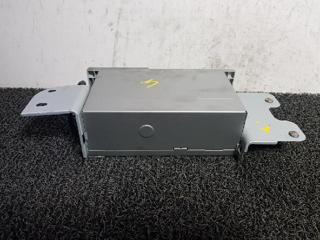 지파츠 자동차 중고부품 965703B600 AV시스템,오디오