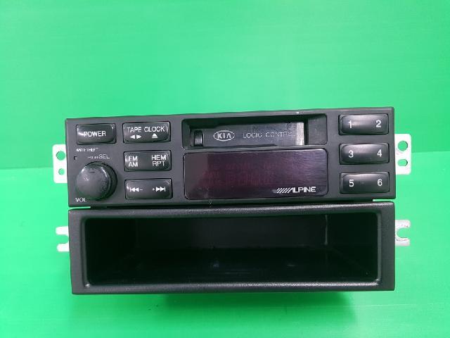 지파츠 자동차 중고부품 0K6B266860A AV시스템,오디오