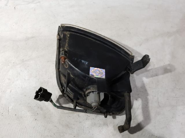 지파츠 자동차 중고부품 시그널램프,방향지시등,깜박이