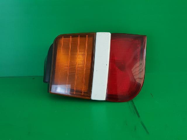 지파츠 자동차 중고부품 92401M2010 컴비네이션램프,후미등,데루등