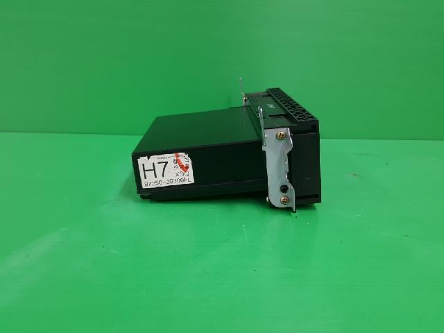 지파츠 자동차 중고부품 9725039000 히터에어컨컨트롤스위치
