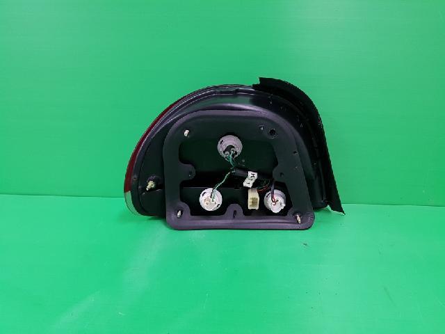 지파츠 자동차 중고부품 9240222500 컴비네이션램프,후미등,데루등