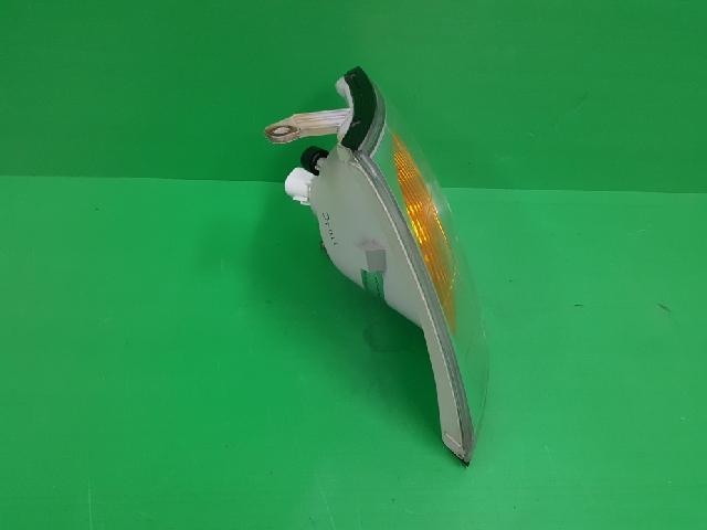지파츠 자동차 중고부품 923013A000 시그널램프,방향지시등,깜박이