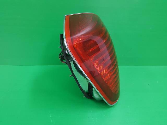 지파츠 자동차 중고부품 9240139600 컴비네이션램프,후미등,데루등