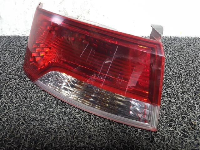 지파츠 자동차 중고부품 924011M300 컴비네이션램프,후미등,데루등
