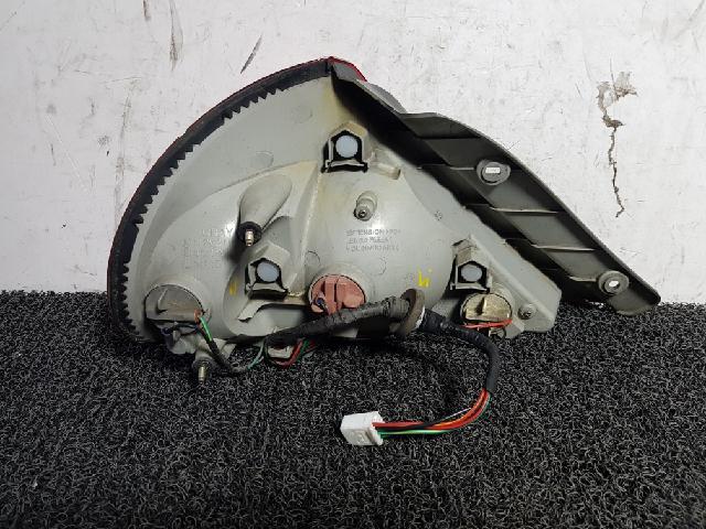 지파츠 자동차 중고부품 0K2N151150A 컴비네이션램프,후미등,데루등