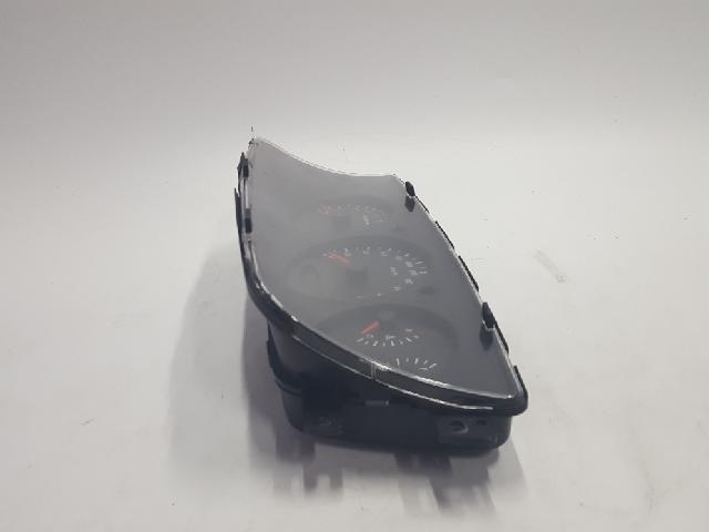 지파츠 자동차 중고부품 8022009050 계기판
