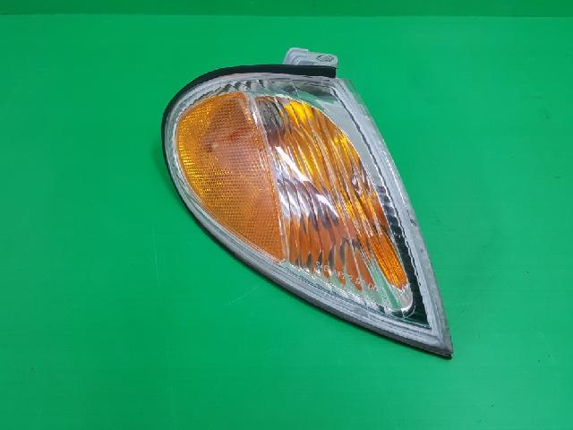 지파츠 자동차 중고부품 9230229520 시그널램프,방향지시등,깜박이