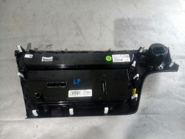 지파츠 자동차 중고부품 97250C1280GU 히터에어컨컨트롤스위치