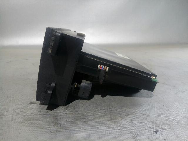지파츠 자동차 중고부품 972502D000 히터에어컨컨트롤스위치
