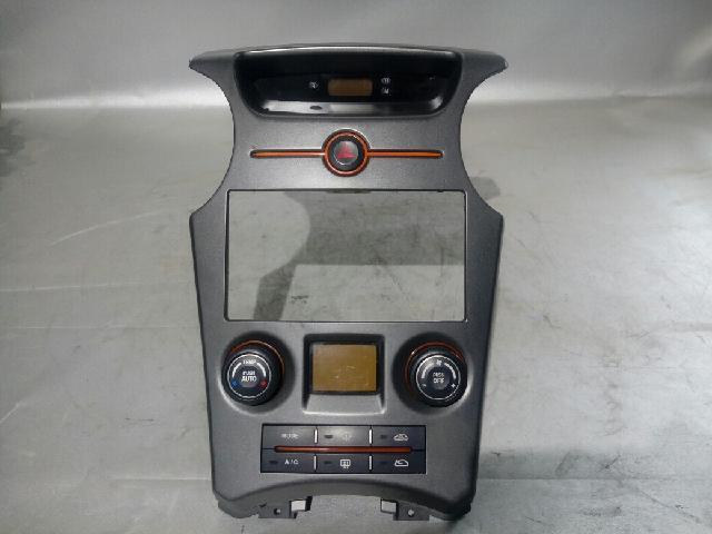 지파츠 자동차 중고부품 972501D221 히터에어컨컨트롤스위치