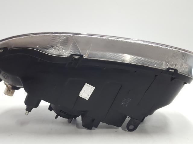 지파츠 자동차 중고부품 921022D300 헤드램프,전조등,헤드라이트