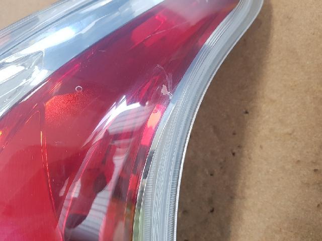 지파츠 자동차 중고부품 8630235000 컴비네이션램프,후미등,데루등