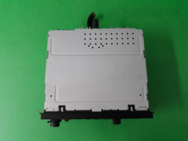지파츠 자동차 중고부품 0K30C66860 AV시스템,오디오