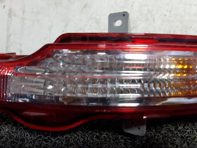 지파츠 자동차 중고부품 924063W200 시그널램프,방향지시등,깜박이