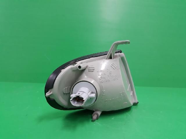 지파츠 자동차 중고부품 9230122300 시그널램프,방향지시등,깜박이
