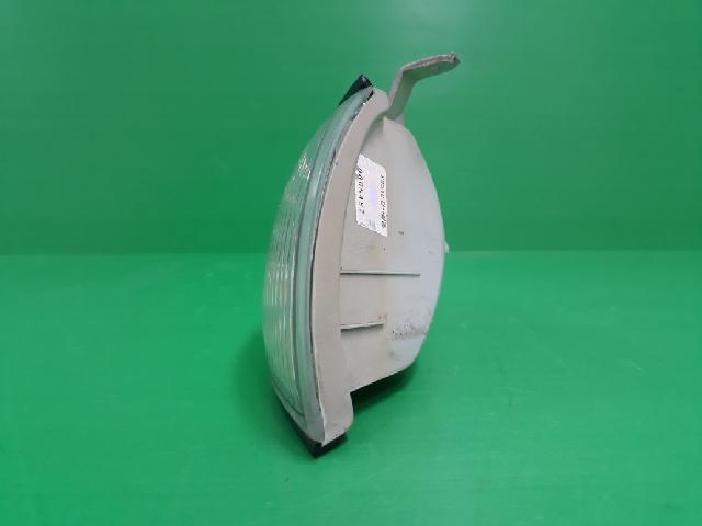 지파츠 자동차 중고부품 9230222300 시그널램프,방향지시등,깜박이