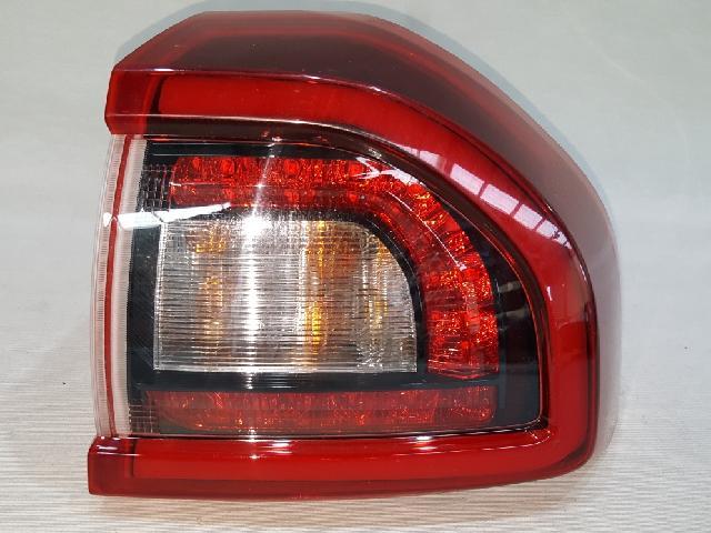 지파츠 자동차 중고부품 92402G5120 컴비네이션램프,후미등,데루등