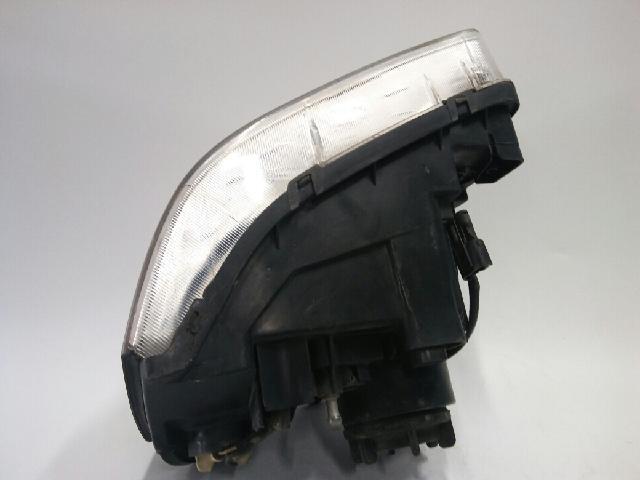 지파츠 자동차 중고부품 921023C070 헤드램프,전조등,헤드라이트