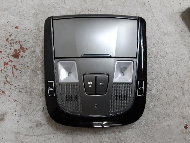 지파츠 자동차 중고부품 928003V500 실내조명등
