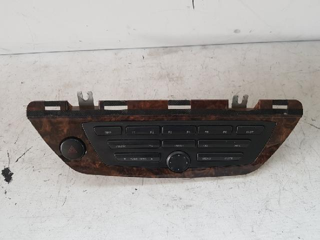 지파츠 자동차 중고부품 965403B000 AV시스템,오디오