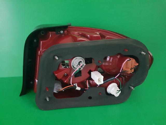지파츠 자동차 중고부품 924013D100 컴비네이션램프,후미등,데루등