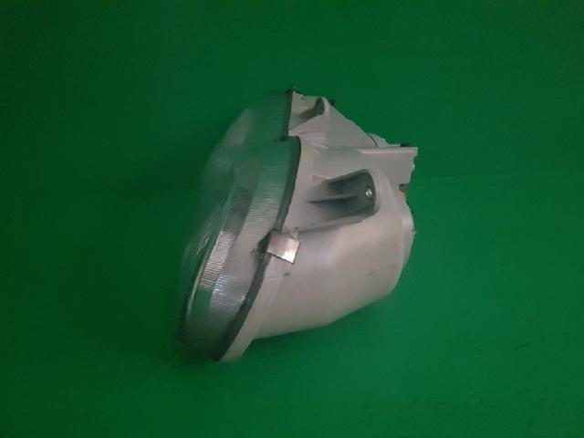 지파츠 자동차 중고부품 9210234500 헤드램프,전조등,헤드라이트