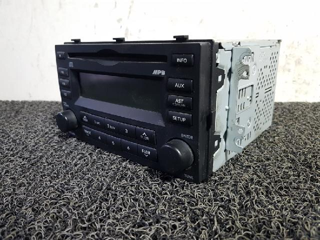 지파츠 자동차 중고부품 9616007500 AV시스템,오디오
