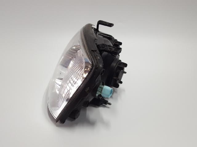 지파츠 자동차 중고부품 921012D300 헤드램프,전조등,헤드라이트