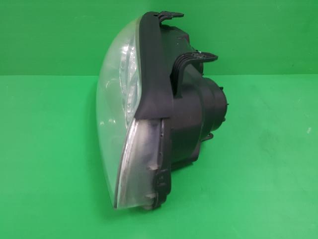 지파츠 자동차 중고부품 921022D600 헤드램프,전조등,헤드라이트