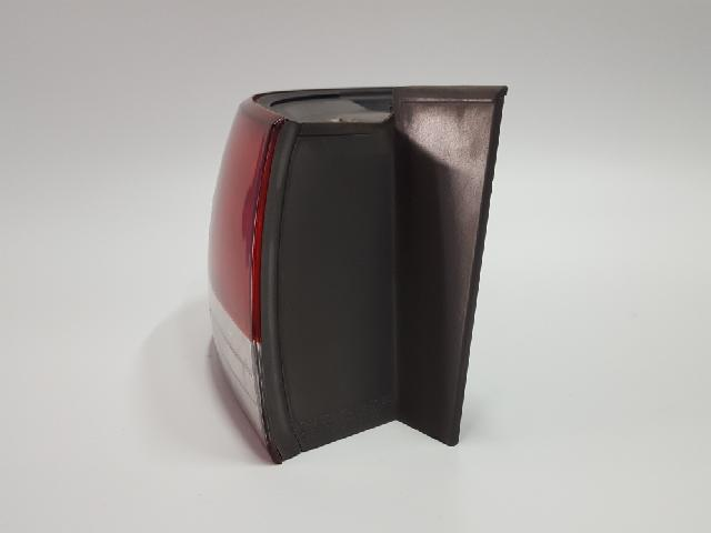 지파츠 자동차 중고부품 924013K400 컴비네이션램프,후미등,데루등