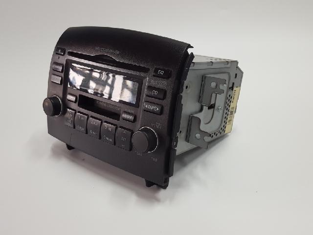 지파츠 자동차 중고부품 961803K002CH AV시스템,오디오