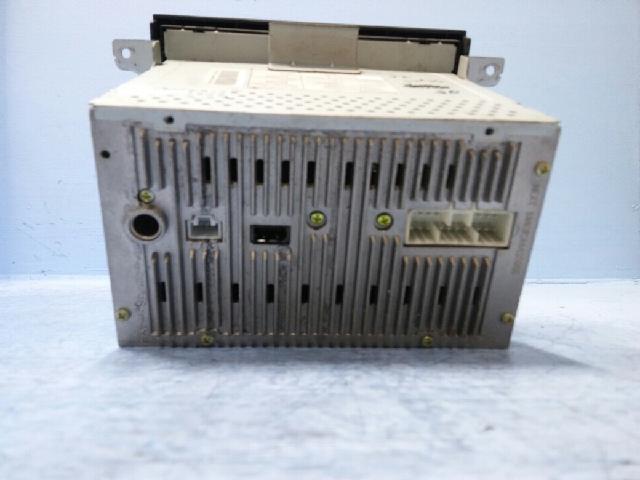 지파츠 자동차 중고부품 8911034001HDX AV시스템,오디오
