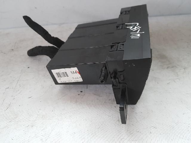 지파츠 자동차 중고부품 97250-2EXXX 히터에어컨컨트롤스위치