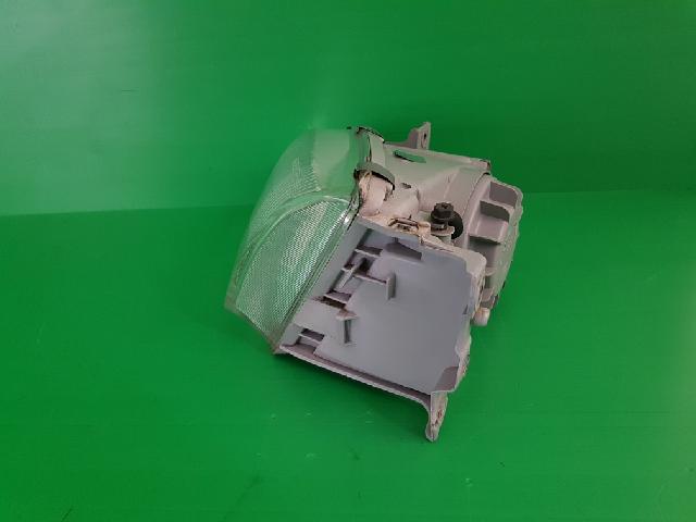 지파츠 자동차 중고부품 9210129000 헤드램프,전조등,헤드라이트