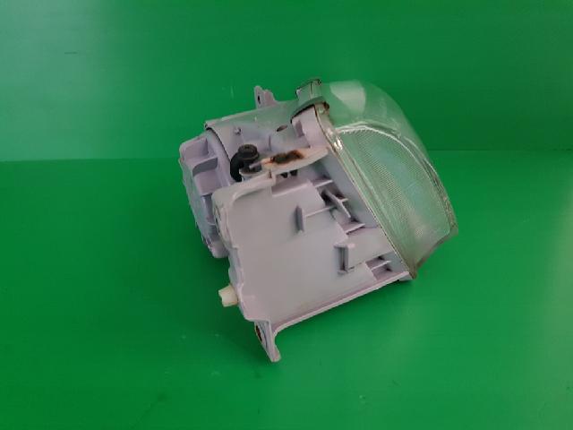 지파츠 자동차 중고부품 9210229000 헤드램프,전조등,헤드라이트